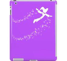 NiGHTS into Dreams... iPad Case/Skin
