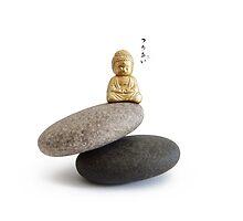 Balance   つりあい by 73553