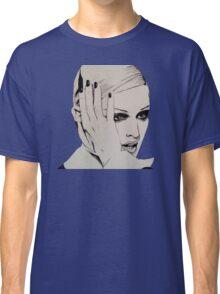 Erotica  Classic T-Shirt