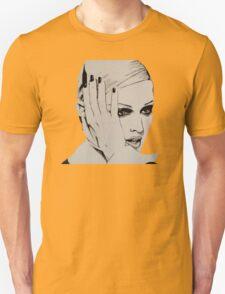 Erotica  T-Shirt