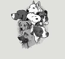 Doggies! T-Shirt