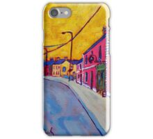 Kenagh, Longford iPhone Case/Skin