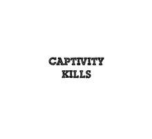 Captivity Kills - Icon by neerual
