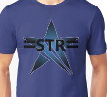 The Shattered Star (Alt) Unisex T-Shirt