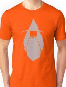 Gandalf's Beard Unisex T-Shirt