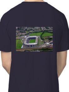 Murrayfield Classic T-Shirt
