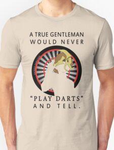 Scandalous T-Shirt