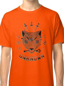 Follow Me... Classic T-Shirt