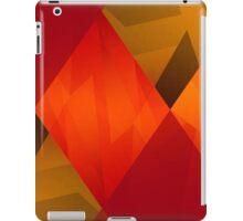khalkedon iPad Case/Skin