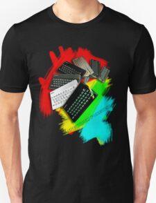 Spectrum Forever! T-Shirt