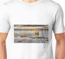 Ards Friary Unisex T-Shirt