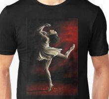 Emotional Awakening Unisex T-Shirt