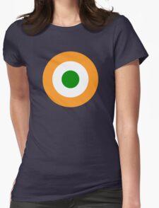 Indian Roundel T-Shirt