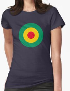 Guinea Roundel T-Shirt