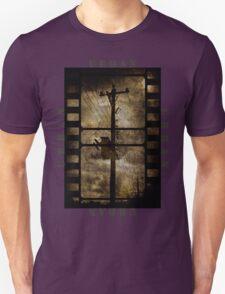 Urban T-shirt Unisex T-Shirt