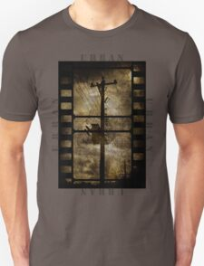Urban T-shirt T-Shirt