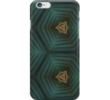 Where do you want to go? iPhone Case/Skin