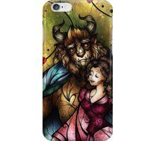 Something Sweet iPhone Case/Skin