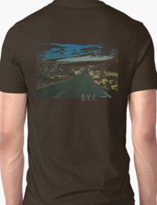 Death Valley California T-Shirt