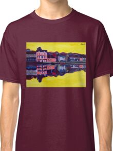Kinsale II, Cork Classic T-Shirt