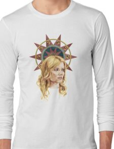 Britta Long Sleeve T-Shirt