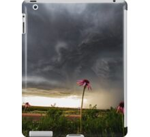 Stay Strong iPad Case/Skin