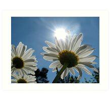 ~ You Are My Sunshine ~ Art Print