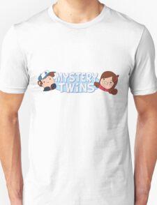 Mystery Grumps! T-Shirt