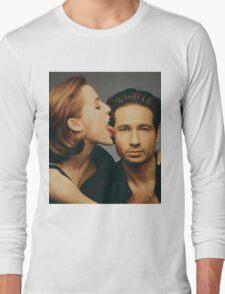 Gilovney photoshoot T-Shirt