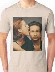 Gilovney photoshoot Unisex T-Shirt