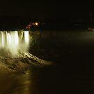 Niagara falls Ontario III by PJS15204