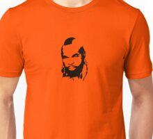 B.A. Unisex T-Shirt