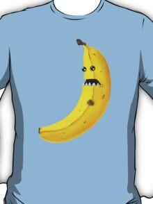 Bananaaaaa! T-Shirt