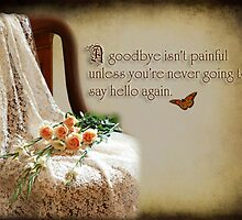 Goodbye.... by sunshine0