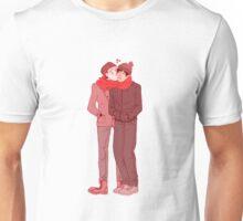 smooch Unisex T-Shirt