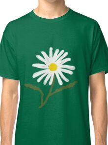 Daisy Doodle Classic T-Shirt