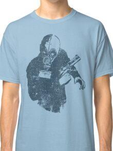 Rough Stuff Classic T-Shirt