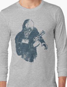 Rough Stuff Long Sleeve T-Shirt