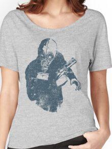 Rough Stuff Women's Relaxed Fit T-Shirt