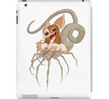 Gizhugz iPad Case/Skin