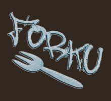 forku by vampvamp