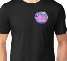 Shojo Riot Unisex T-Shirt