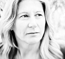 Julie by Pene Stevens