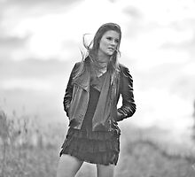 milica_02 by emma relph