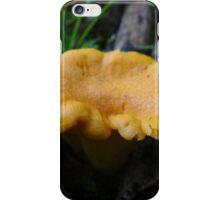 My favorite iPhone Case/Skin