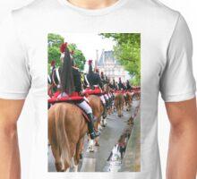 The Inauguration Unisex T-Shirt