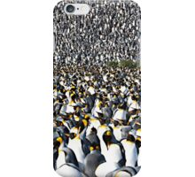 Let's Get this Meeting Started!! iPhone Case/Skin
