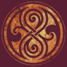 The Seal of Rasillion by chupalupa