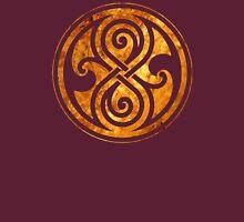 The Seal of Rasillion T-Shirt