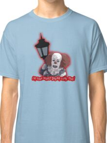 Pennywise - Worst Dream Classic T-Shirt